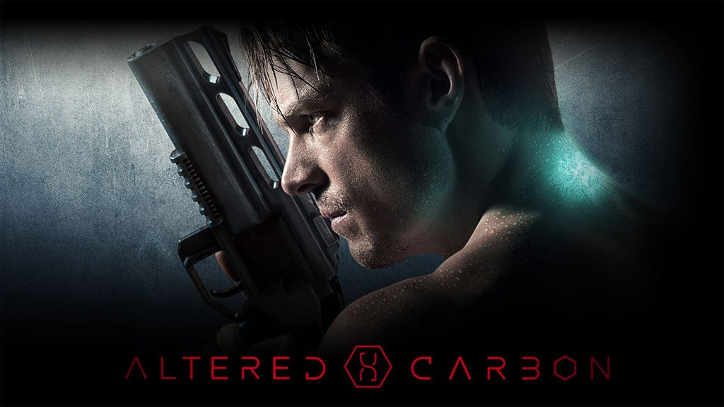 Altered Carbon_capa